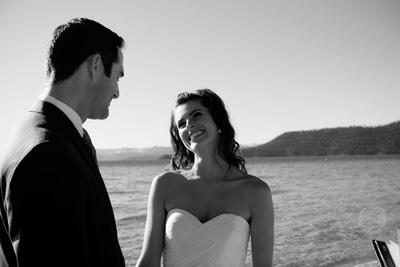 L+j_wedding-9