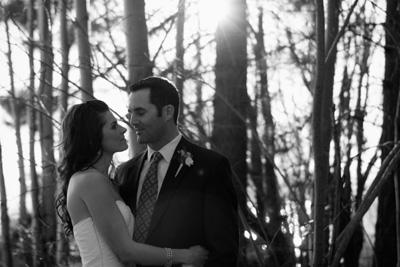 L+j_wedding-7