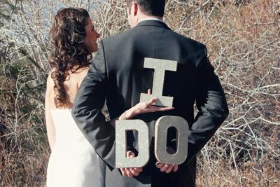 L+j_wedding-10